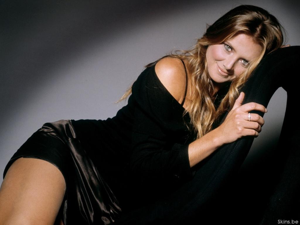 Hot Daniela Hantuchova naked (68 photo), Ass, Sideboobs, Feet, legs 2018