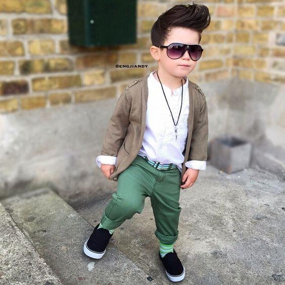 crianças estilosas e pequenos estilosos (14) (1)