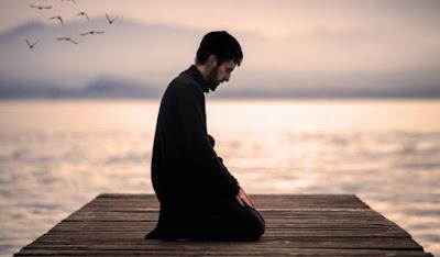 Sholat 5 Waktu Bagi Umat Muslim di Indonesia