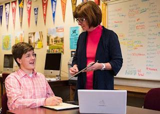 Pengertian Guru Bimbingan Dan Konseling