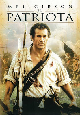 The Patriot [Latino]