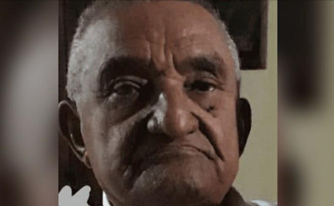 Idoso desaparece após sair de Curaçá para Juazeiro; família está desesperada