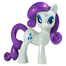 My Little Pony Sweet Box Figure Rarity Figure by Confitrade