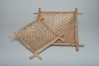 artesanato cestaria regio