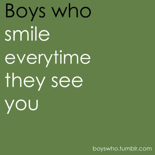 Love Quotes Boys: Funny Wallpapers: Quotes About Boys, Witty Quotes