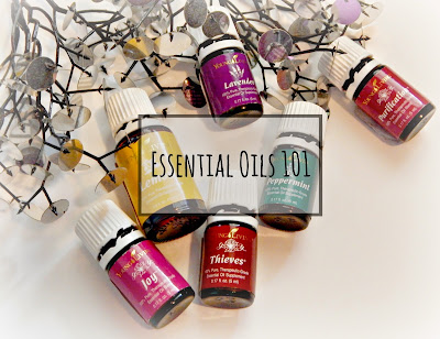 Essential Oils// How I use my young living oils https://www.pinterest.com/the_hollypaige/  thehollypaige.blogspot.com