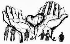 blogdeescritura-escritura-miguel-angel-cervantes-manos