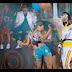 VIDEO   Moni Centrozone X Zima & Belle 9 -Faaji   Download