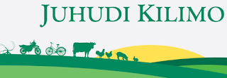 Juhudi kilimo farmers loans