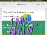 Cara Renew / Perbarui Domain