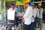 KPM Honda Rimo Aceh Singkil, Lagi-lagi Berbuat Aksi