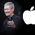 Apple's CEO Tim Cook, To Meet PM Modi This Week In India