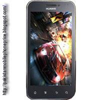 Nokia 6303i classic-Price