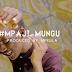 Video | Peter Mdoe - Mpaji Mungu (HD) | Watch/Download