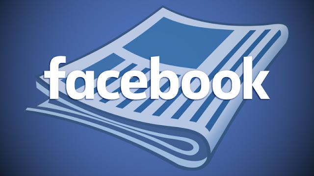 فيسبوك تلتجئ للتعلم الآلي لتحديد الأخبار الزائفة في منشورات مستخدميها