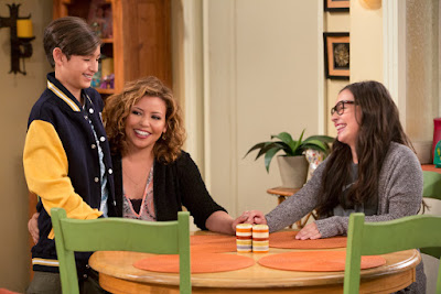 One Day at a Time Netflix Series Image 4