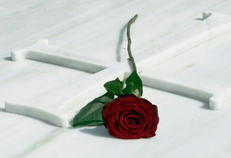 Στο Αργολικό την Παρασκευή η κηδεία της Φαίης Σωτηροπούλου