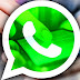 WhatsApp'a bold ve italik karakter desteği!