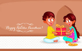 Raksha Bandhan Wallpapers 2016