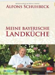 Koch- und Backbcher- Buch, Kultur und Lifestyle ...