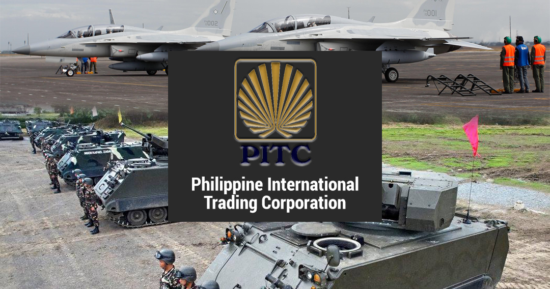 philippines and international trade Incineration, incinerate cremate international leaders in incineration solutions 'the most thermally efficient, robust and reliable incinerators on the market - simply built better.