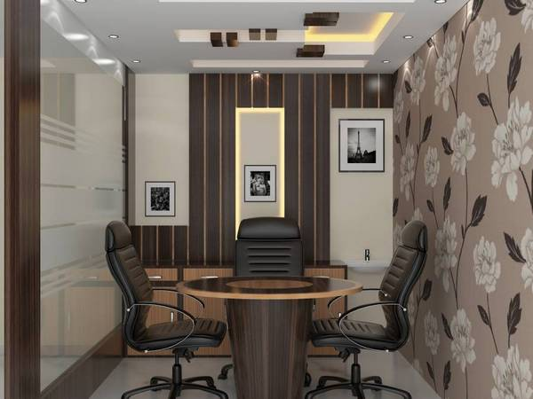pictures of office cabin interior designs