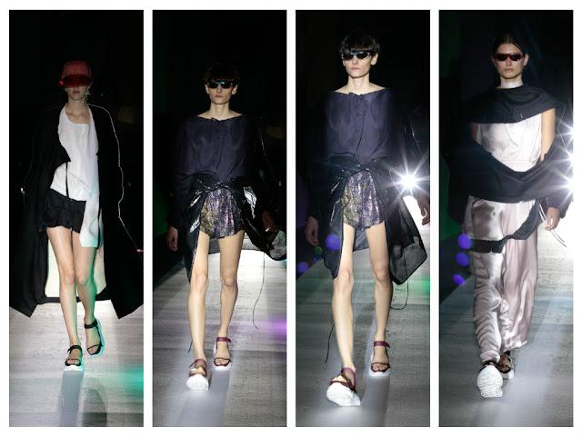 Asesora de Imagen, desfile, Desfile en Argentina, designers ba, estilo, fashion, July Latorre, look, Jessica Trosman, moda, moda en argentina, moda y tendencias, Atlanta, tendencias