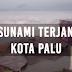 RAJA NUSANTARA | BANDAR TOGEL TERPERCAYA | Pemerintah sedang mengonsolidasikan dan menggerakkan seluruh sumber daya untuk menangani bencana gempa dan tsunami di Sulawesi Tengah