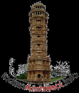 www.indianarchitect.info/