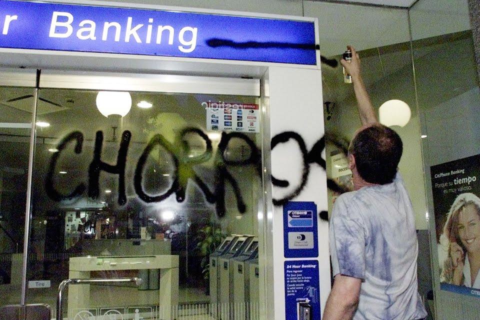 crisis2001