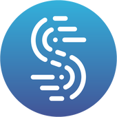 Download Speedify - Bonding VPN APK 6.3.0.6065 For Android