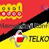 Memahami Konflik Indosat vs Telkomsel