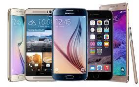 Toko Bagus Handphone Di Medan