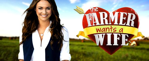 Farmers dating site australia