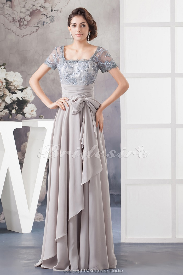 Where To Find Wedding Guest Dresses 28 Simple Where to find this