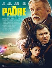 pelicula El Padre (The Padre) (2018)