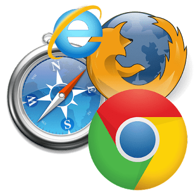 Computer_Browsers