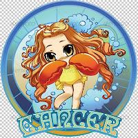 Ramalan Bintang Zodiak Cancer Mei 2012