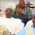 Suswam,Other PDP's Former Governors In Reconciliatory Meeting (VIDEO)