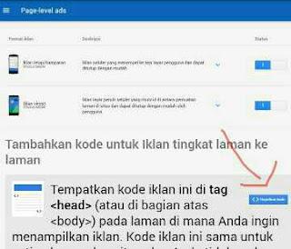 Amp.googleAds.img