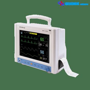 alat monitor medis pasien  mindray mec1000