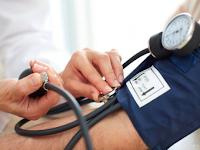7 Penyebab Tekanan Darah Rendah Dan Cara Mengatasinya