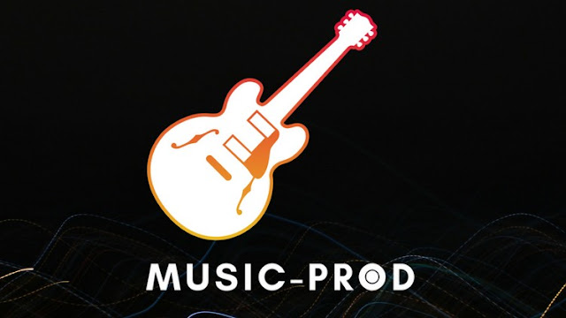 The Complete GarageBand Course - Audio & Music Production