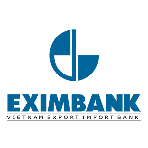 EXIM Bank Officers Recruitment 2018