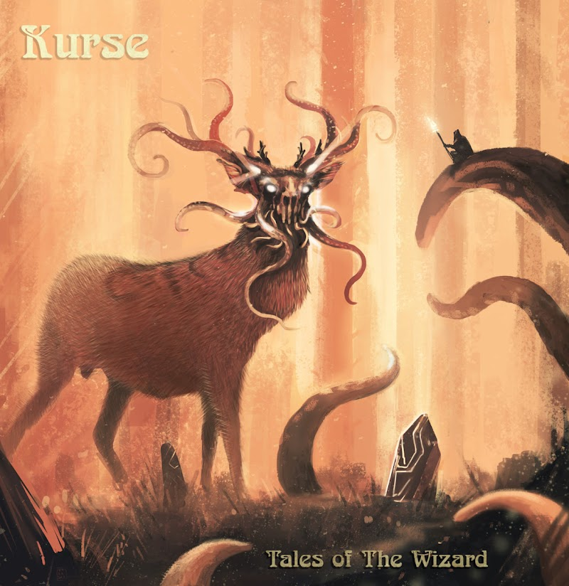 Kurse - Tales of the Wizard | Review