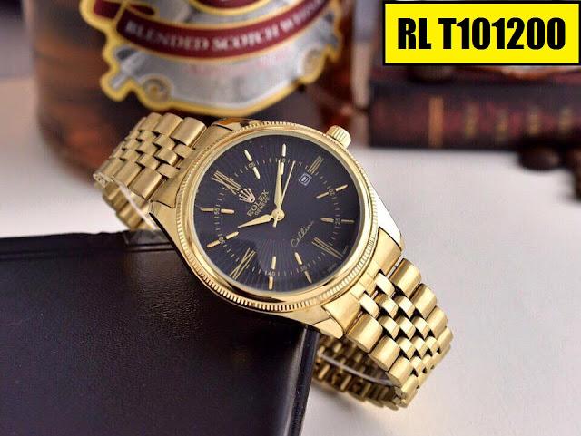 Đồng hồ Rolex T101200