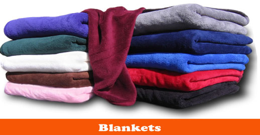 Different Types Of Home Textiles Textile Apex