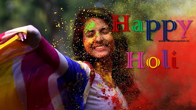 holi-pictures-hd
