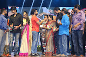 oka manasu audio launch photos-thumbnail-13