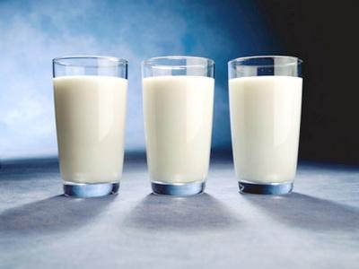 sữa tươi 1